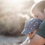積極的早期家庭關係對以後生活的益處