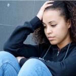 為何青少年抑鬱症多發於女生?