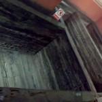 鄂西山水(二三)  曾侯乙墓與隋州博物館