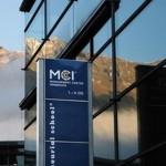 MCI推出新的EMBA課程