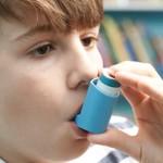 懷孕期間補充維生素D不會抑制兒童哮喘