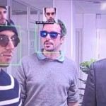 Herta推出新技術,支持即便戴上口罩也能進行人臉識別