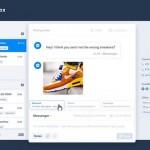 MessageBird發佈新產品Inbox.ai,進軍價值3500億美元的客戶服務市場