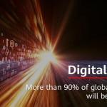 解碼2025:華為發佈智能光伏十大趨勢