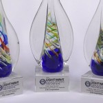 中興通訊在OFC 2020上榮獲三項Lightwave光網絡創新大獎