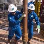 阿拉伯誓言提高石油產量