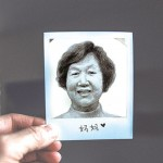 【疫情下的祝福】成都牧師的一通電話 80歲薛媽媽帶著救恩回天家