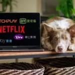 【防疫不出門就在家看劇吧!】5 家線上影音平台大比較:Netflix 選片品味佳、LiTV 就像隨身第四台