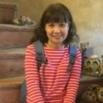 專訪教育部史懷哲獎得主許慧貞:教書這麼多年,小朋友其實最怕「這件事」