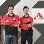 香港創新智慧物流平台Zeek強勢打入生活類產品配送市場