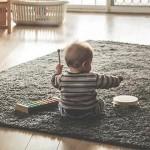 讓小孩學對才藝,決定未來十年人生