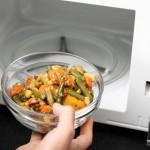 這八種食物不適合再加熱?恐引腸胃問題或致癌