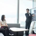 理光(香港)提供3個月免費雲端協作服務