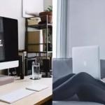 【防疫在家工作】除了能穿睡衣辦公,還有什麼優點?一窺 4 個遠端工作好處和在家拖延克服術