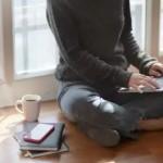 【防疫在家工作可做好哪些準備?】6 項「科技家庭」好幫手,讓居家工作高效舒適不怕分心