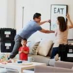 【研究:夫妻每年對居家佈置問題吵超過 70 次】設計心理學專家分享「溝通技巧」,有助完成你的理想家