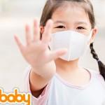孩子愛吸手指、很挑食?小心病菌找上門!記住幼兒園老師小祕訣,戒除孩子壞習慣!