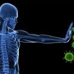 預防武漢肺炎/新型冠狀病毒吃維他命C有用嗎?專家整理 3 分鐘懶人包一次搞懂!