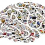 將人類大腦思想轉為文字的AI技術