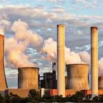 今年化石燃料碳排放有望減少25億噸