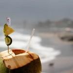 椰子水對你好嗎?