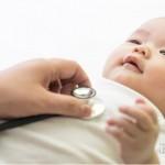 醫師:別再問我,你家寶寶有沒有中新冠病毒了!