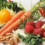 提升免疫補充這4種營養 B群除了提神原來還有這些功能!