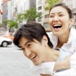 老公變嬌貴了?男人婚後五種變化
