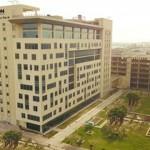 VVDN Technologies在印度開設全球創新園,繼續拓展製造業務