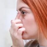 新研究消除隱形眼鏡佩戴者COVID-19疫情期間的佩戴疑慮,並提供明確的事實和衛生建議