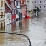 2030年洪災人數預估為現今兩倍