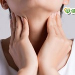 發燒喉嚨痛疑新冠肺炎 竟是「深頸部感染」緊急開刀搶救一命