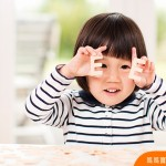 太早開始學英文,學不好母語?外師教英文發音才標準?資深英文老師:老師具備這三能力才重要!