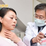 更年期婦女口乾舌燥 唾液少「蛀牙增」,醫師教你護齒秘訣