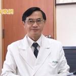 偏鄉C肝患者恐難尋 醫:醫療可近性成關鍵