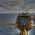 美國頁岩油產業正急速萎縮