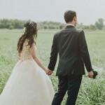 認輸才會幸福?婚姻是種妥協的優雅
