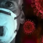 病死與餓死的殘酷抉擇