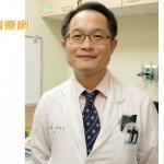 他肺癌第四期 靠PD-1抑制劑達3年以上存活