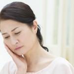 女性更年期年齡幾歲開始?更年期症候群有哪些症狀、如何保養與治療?專家整理 6 大觀念,讓妳紓緩更年期不適!(2019-2020 ptt 飲食、保健食品整理推薦)