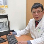 肺癌新一代ALK標靶納健保 無惡化存活期1年增至近3年