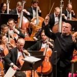 【防疫在家,從最真誠的音符中獲得平靜】為你精選古典樂「線上演奏會」:紐約愛樂、柏林愛樂、費城管弦樂團⋯⋯