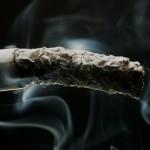 戒菸最好時機就是現在