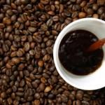 喝咖啡最健康的方式