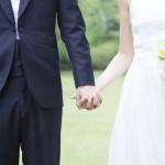 若要結婚,請嫁那個能讓妳笑的那個人
