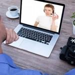 如何有效率開線上會議?