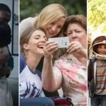 「孩子能給你生命的意義,而你就是我生命的意義。」推薦 3 部電影,跟媽媽一起度過溫馨的母親節