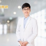 中榮埔里引進生物製劑 類風濕性關節炎患者新福音