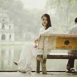 何時需要婚姻諮商?