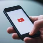 疫情改變大家看youtube內容